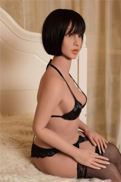 Sex doll IronTech Anna 142 6 510x764 - Sex doll IronTech Anna 142