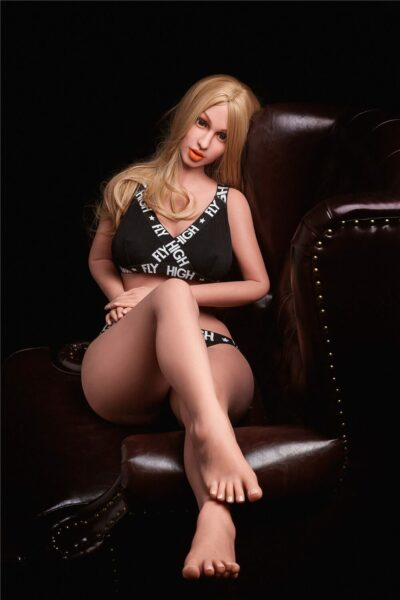 Sex doll IronTech Anna 160 18 400x600 - Sex doll IronTech Anna 160