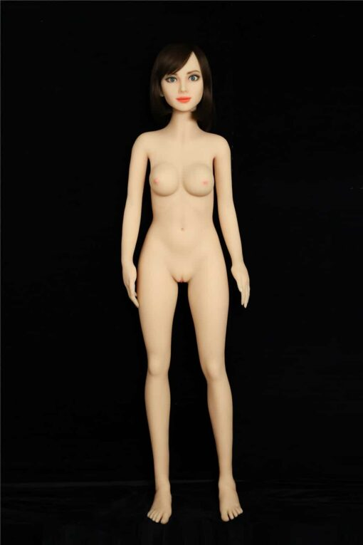 Sex doll IronTech Hellen 155 21 510x765 - Sex doll IronTech Hellen 155