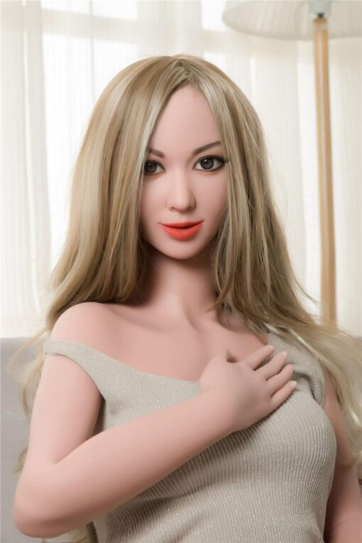 Sex doll IronTech Sandra 142 10 510x765 - Sex doll IronTech Sandra 142