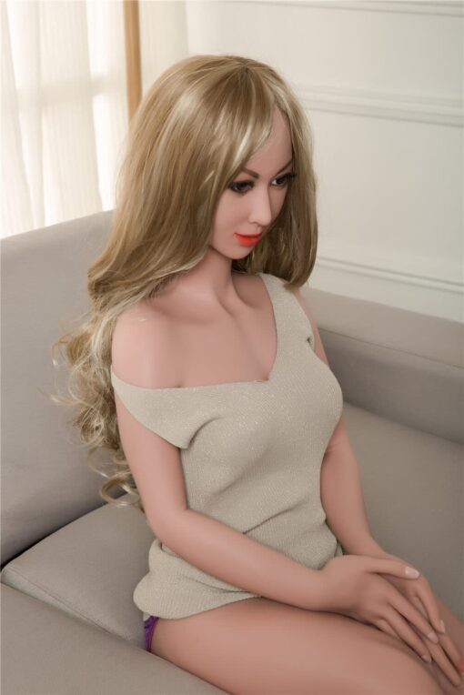 Sex doll IronTech Sandra 142 12 510x764 - Sex doll IronTech Sandra 142