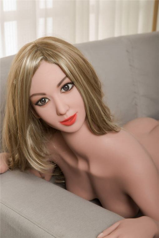 Sex doll IronTech Sandra 142 13 510x765 - Sex doll IronTech Sandra 142