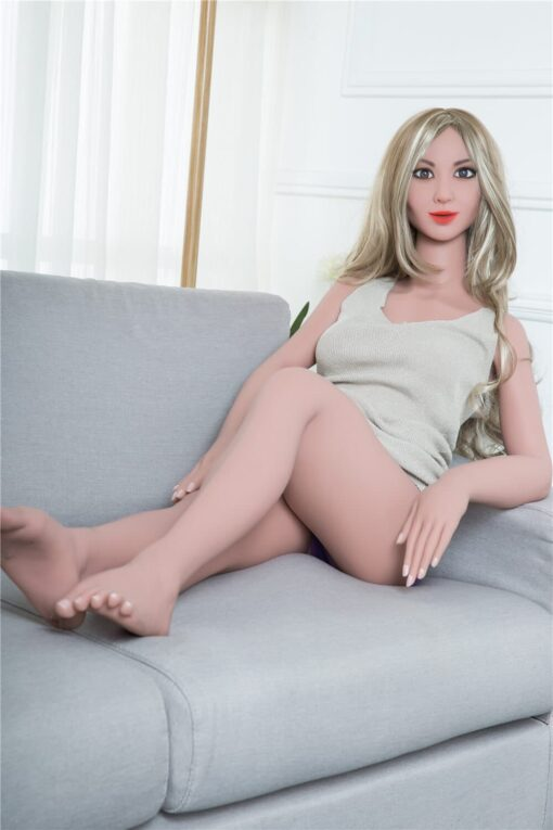 Sex doll IronTech Sandra 142 5 510x765 - Sex doll IronTech Sandra 142