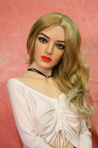Sex doll Wm Carina 165