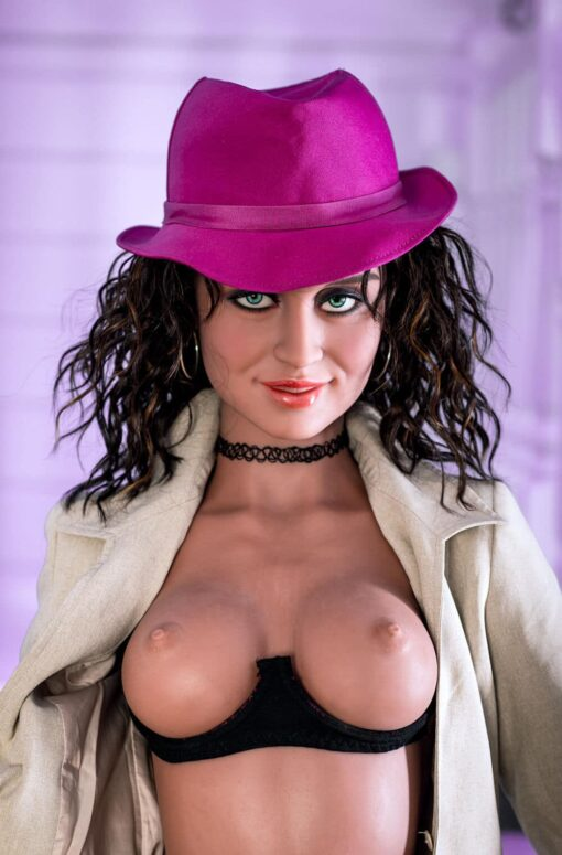 Sex doll Wm Judy 157 5 510x775 - Sex doll Wm Judy 157