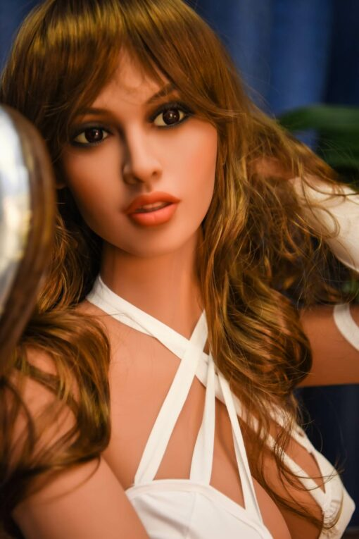 Wmdoll Meryl sex doll 158 9 510x765 - Wmdoll Meryl sex doll 158