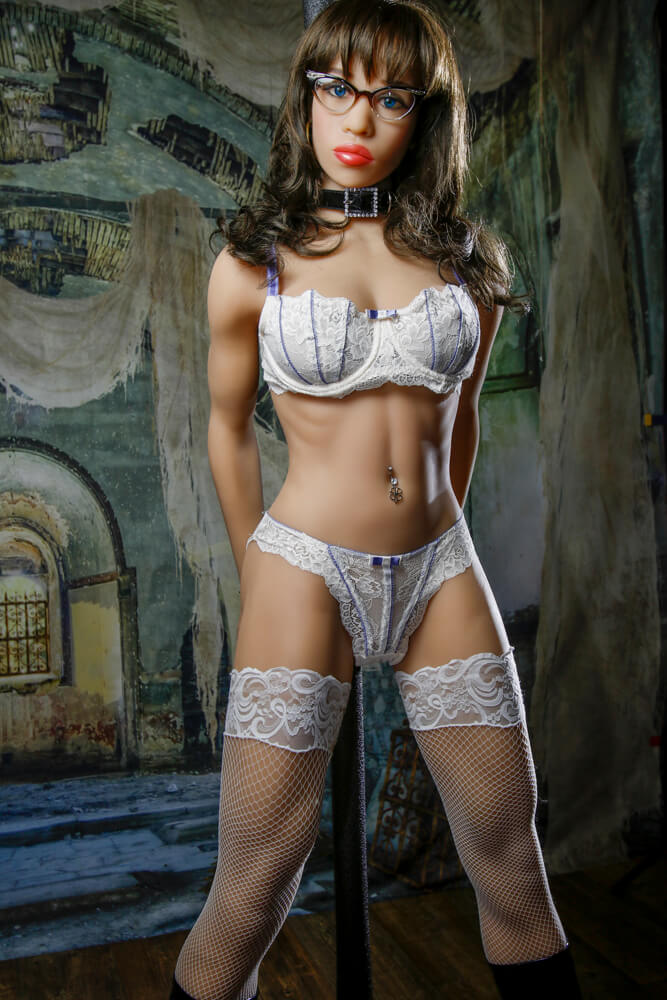 Sex doll carrie 166 Asdolls 1 - Sex doll en france Adopte une doll