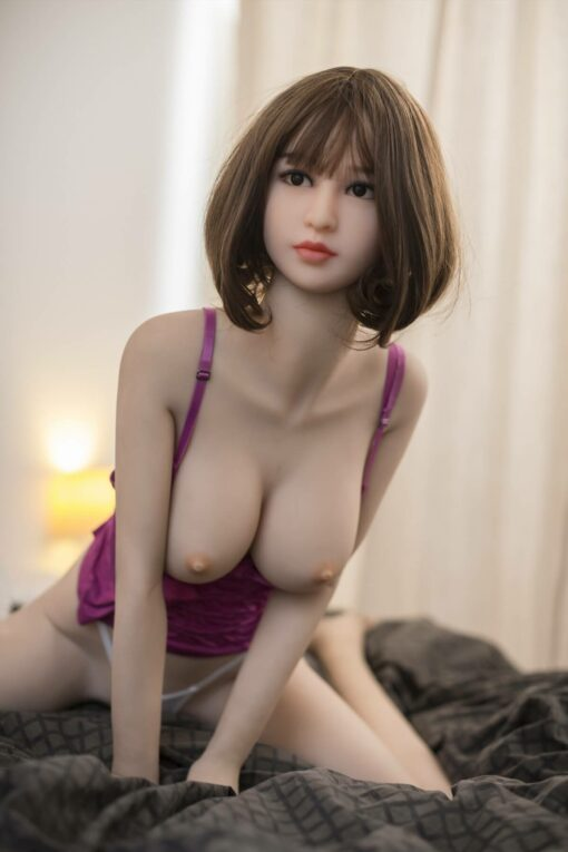 Yourdoll Alice Sex doll 165 10 510x765 - YLdoll Alice Sex doll 165