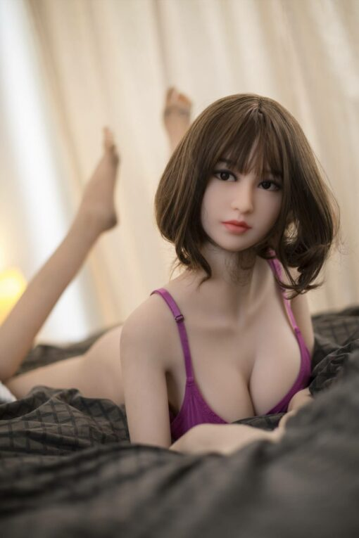 Yourdoll Alice Sex doll 165 12 510x765 - YLdoll Alice Sex doll 165