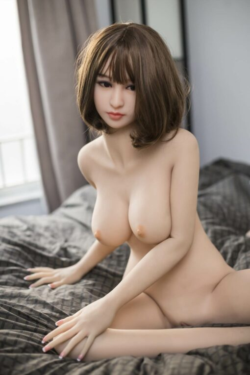 Yourdoll Alice Sex doll 165 15 510x765 - YLdoll Alice Sex doll 165