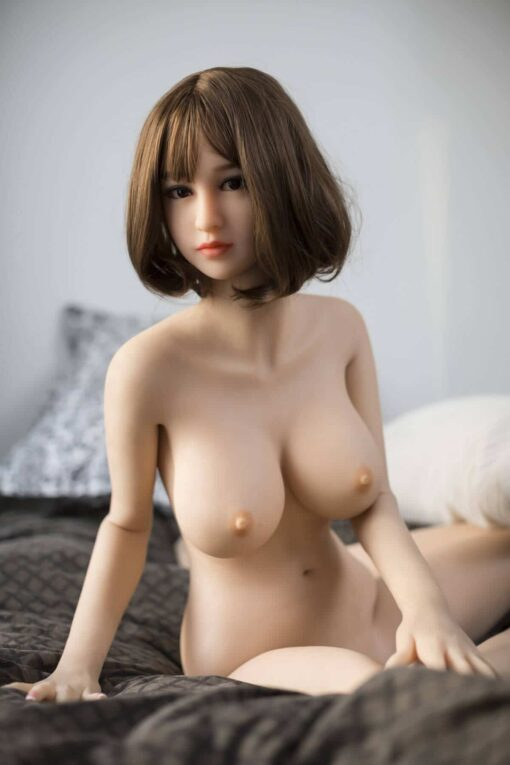 Yourdoll Alice Sex doll 165 16 510x765 - YLdoll Alice Sex doll 165