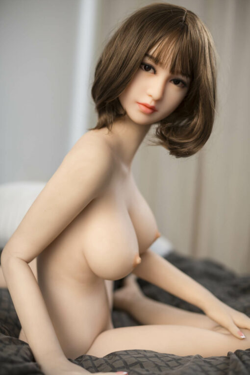 Yourdoll Alice Sex doll 165 17 510x765 - YLdoll Alice Sex doll 165