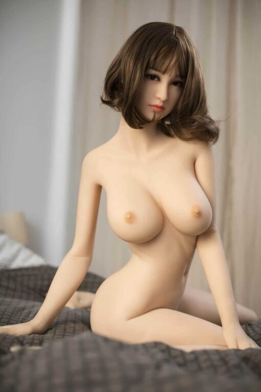 Yourdoll Alice Sex doll 165 18 510x765 - YLdoll Alice Sex doll 165
