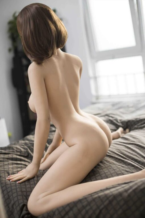 Yourdoll Alice Sex doll 165 19 510x765 - YLdoll Alice Sex doll 165