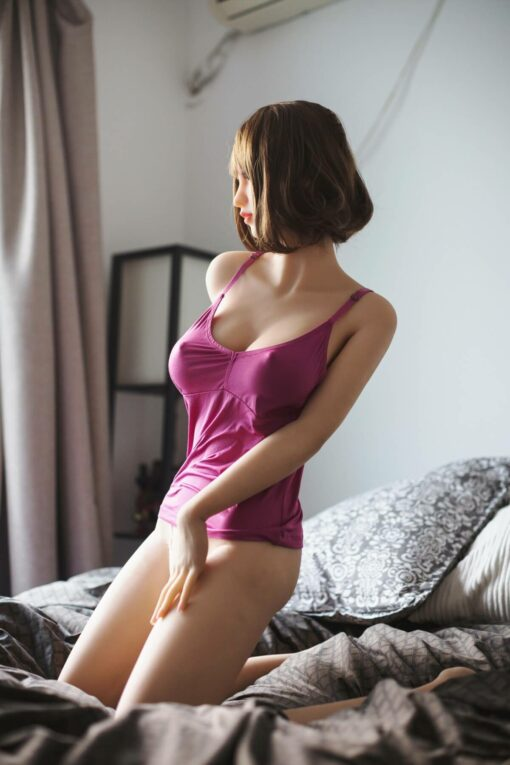 Yourdoll Alice Sex doll 165 3 510x765 - YLdoll Alice Sex doll 165