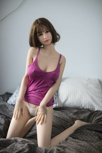 Yourdoll Alice Sex doll 165 400x600 - YLdoll Alice Sex doll 165