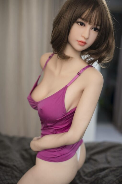 Yourdoll Alice Sex doll 165 6 510x765 - YLdoll Alice Sex doll 165