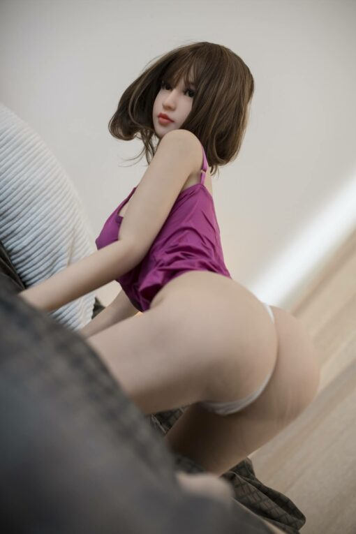 Yourdoll Alice Sex doll 165 9 510x765 - YLdoll Alice Sex doll 165