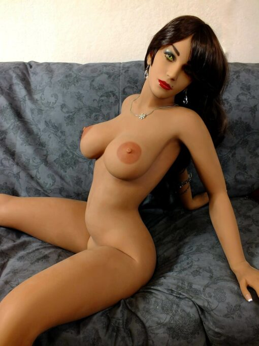 Yourdoll Leslie Sex doll 165 12 510x680 - YLdoll Leslie Sex doll 165