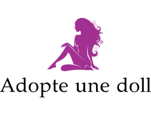 Adopte une doll