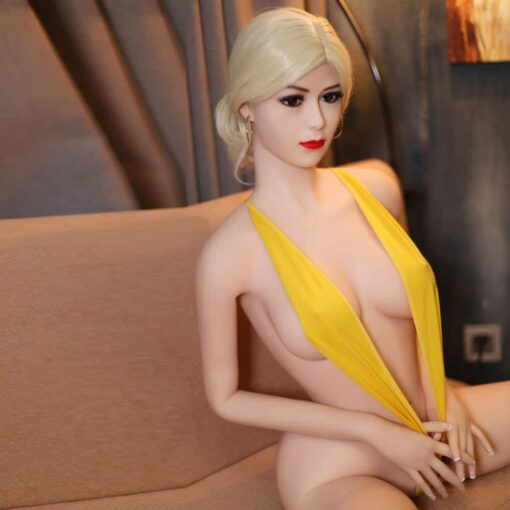SY Doll May 165cm Poupée Sex Doll Petits Seins 12 510x510 - SY Doll May 165cm Poupee Sex Doll Petits Seins