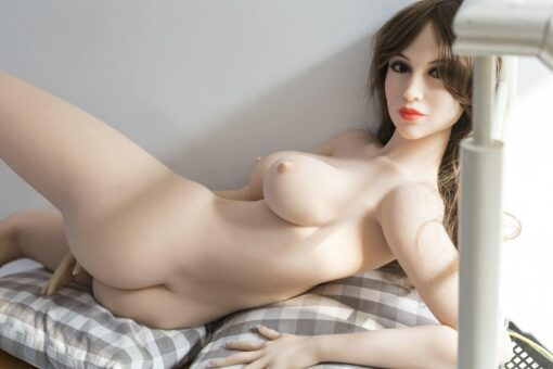 Poupée sexuelle Sex doll 170 YOURDoll 17 3 510x340 - YLdoll Ariana 170