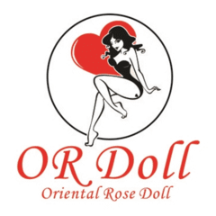 or doll logo 0 - Marques distribuées