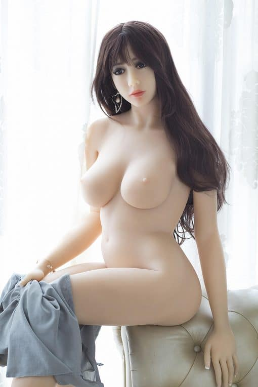 poupee sexuelle maiden 158cm 2 1 510x765 - Sexe doll Brittany 158