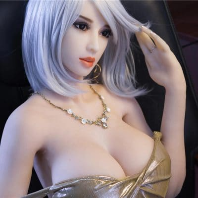 poupee sexuelle maiden 165cm 1 400x400 - Sex doll Kourtney 165