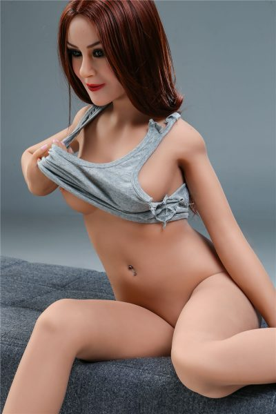 Irontech 155cm Lisa 1 400x600 - Sex doll IronTech Margaux 155