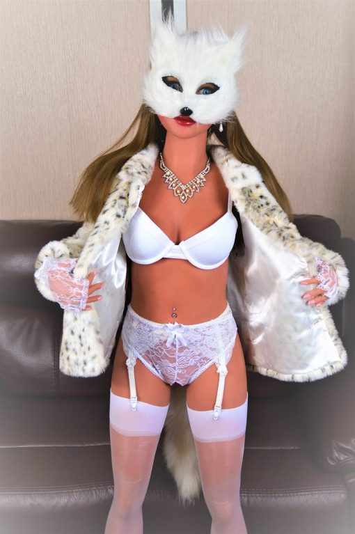 Irontech 155cm Lou 7 510x767 - Sex doll IronTech Lou 155