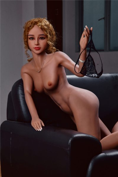 love doll Irontech 150cm Miki 1 400x600 - Sex doll IronTech Miki 150