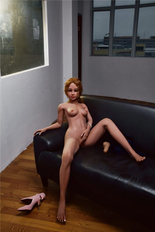 love doll Irontech 150cm Miki 17 510x765 - Sex doll IronTech Miki 150