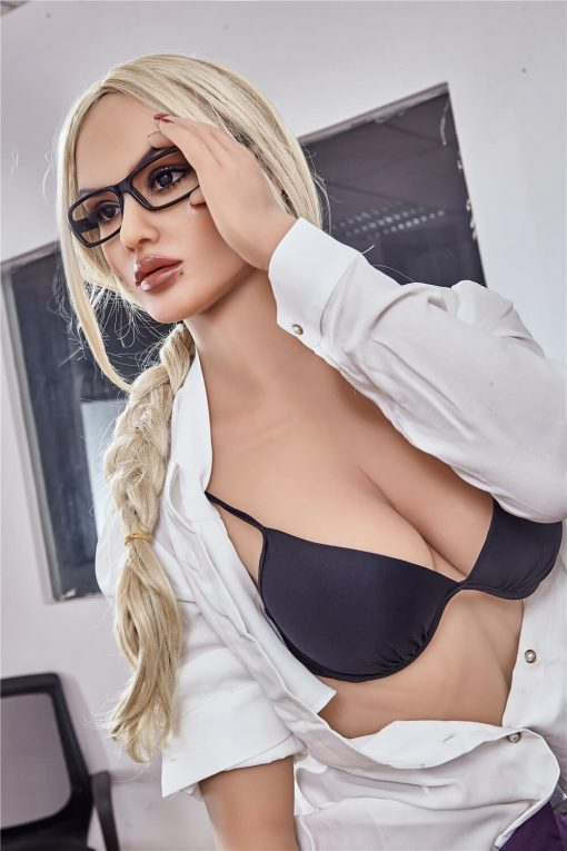 love doll irontech 168cm plus 22 510x765 - Sex doll IronTech Pauline 168 Plus