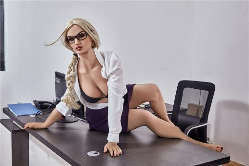 love doll irontech 168cm plus 24 510x340 - Sex doll IronTech Pauline 168 Plus