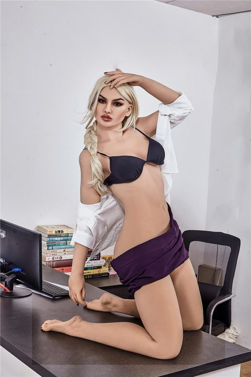 love doll irontech 168cm plus 4 510x765 - Sex doll IronTech Pauline 168 Plus
