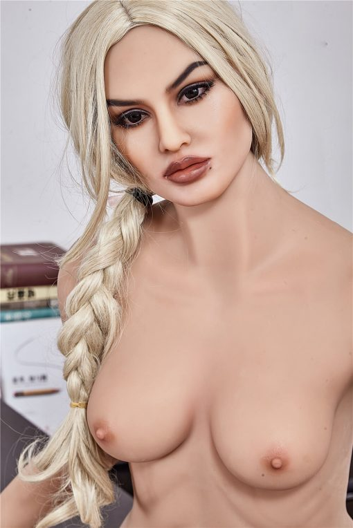 love doll irontech 168cm plus 9 510x764 - Sex doll IronTech Pauline 168 Plus