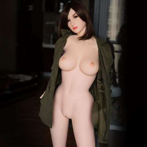 sex doll SY 165cm head 169 5 510x510 - SY Doll Victoria 165cm Poupee Sex Doll Petits Seins