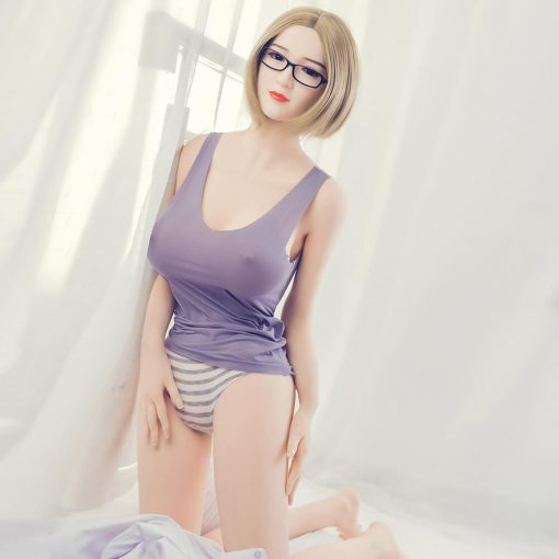 sex doll SY 168cm head 163 10 510x510 - SY Doll Mila 168cm Grande Poupe Sexuelle