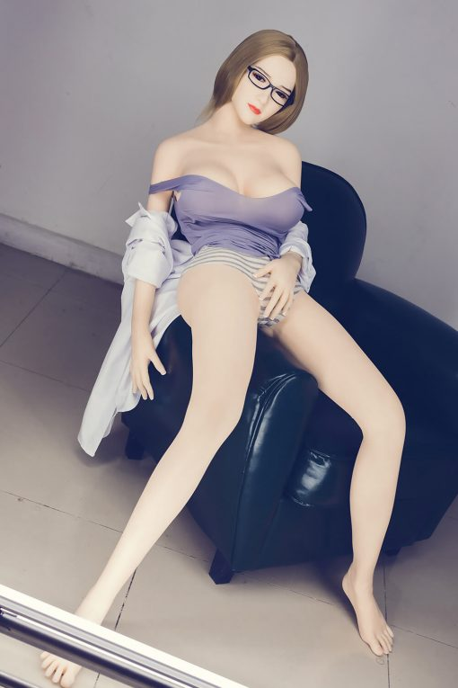 sex doll SY 168cm head 163 17 510x765 - SY Doll Mila 168cm Grande Poupe Sexuelle