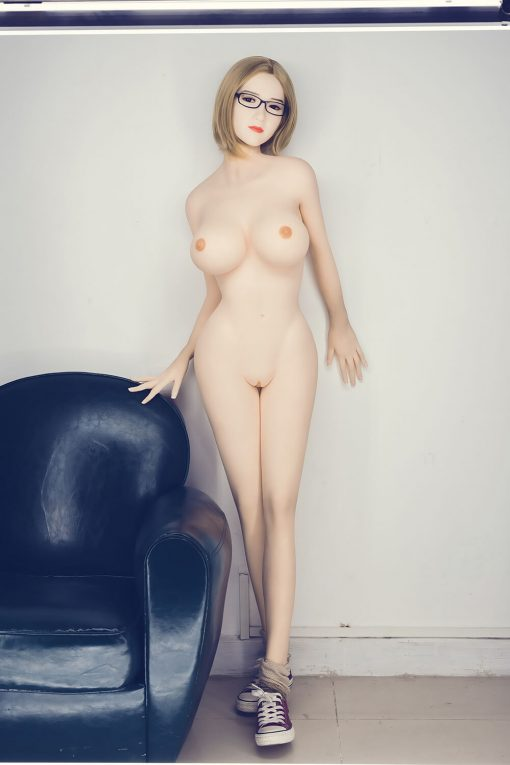 sex doll SY 168cm head 163 4 510x765 - SY Doll Mila 168cm Grande Poupe Sexuelle