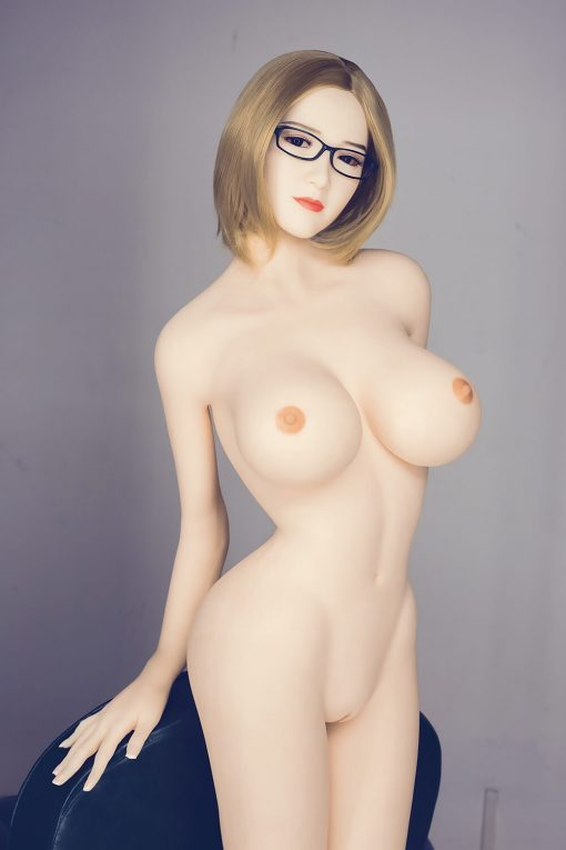 sex doll SY 168cm head 163 5 510x765 - SY Doll Mila 168cm Grande Poupe Sexuelle