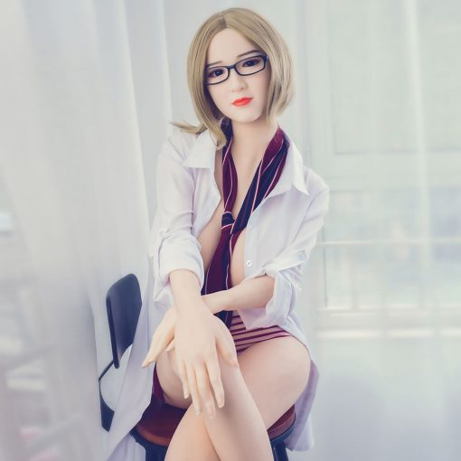 sex doll SY 168cm head 163 6 510x510 - SY Doll Mila 168cm Grande Poupe Sexuelle