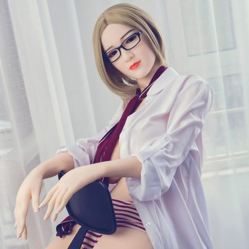 sex doll SY 168cm head 163 7 510x510 - SY Doll Mila 168cm Grande Poupe Sexuelle