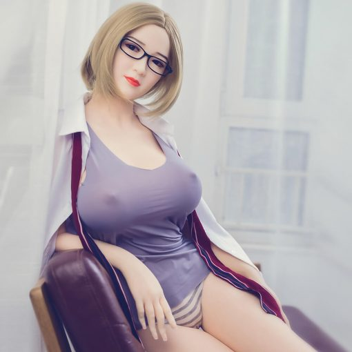 sex doll SY 168cm head 163 8 510x510 - SY Doll Mila 168cm Grande Poupe Sexuelle