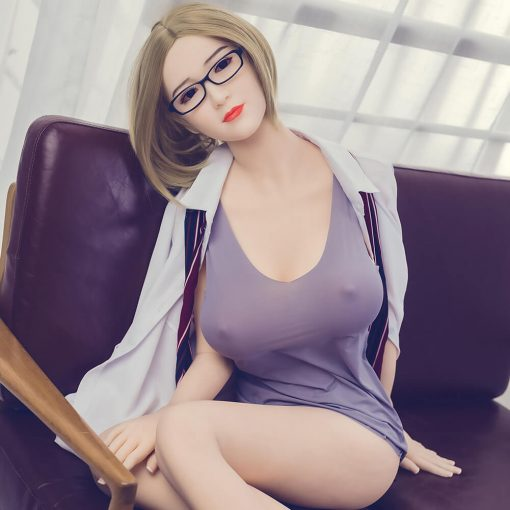 sex doll SY 168cm head 163 9 510x510 - SY Doll Mila 168cm Grande Poupe Sexuelle