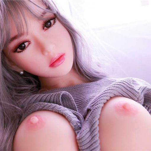 sex doll maiden 152cm 1 1 510x510 - Sexe doll Lubby 152