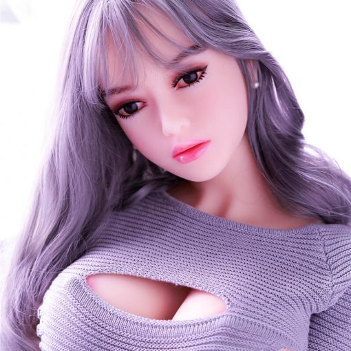sex doll maiden 152cm 3 1 510x510 - Sexe doll Lubby 152