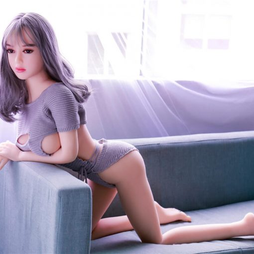 sex doll maiden 152cm 5 1 510x510 - Sexe doll Lubby 152