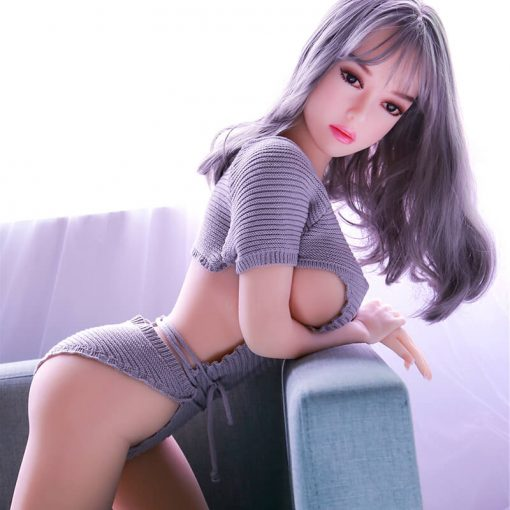 sex doll maiden 152cm 6 1 510x510 - Sexe doll Lubby 152
